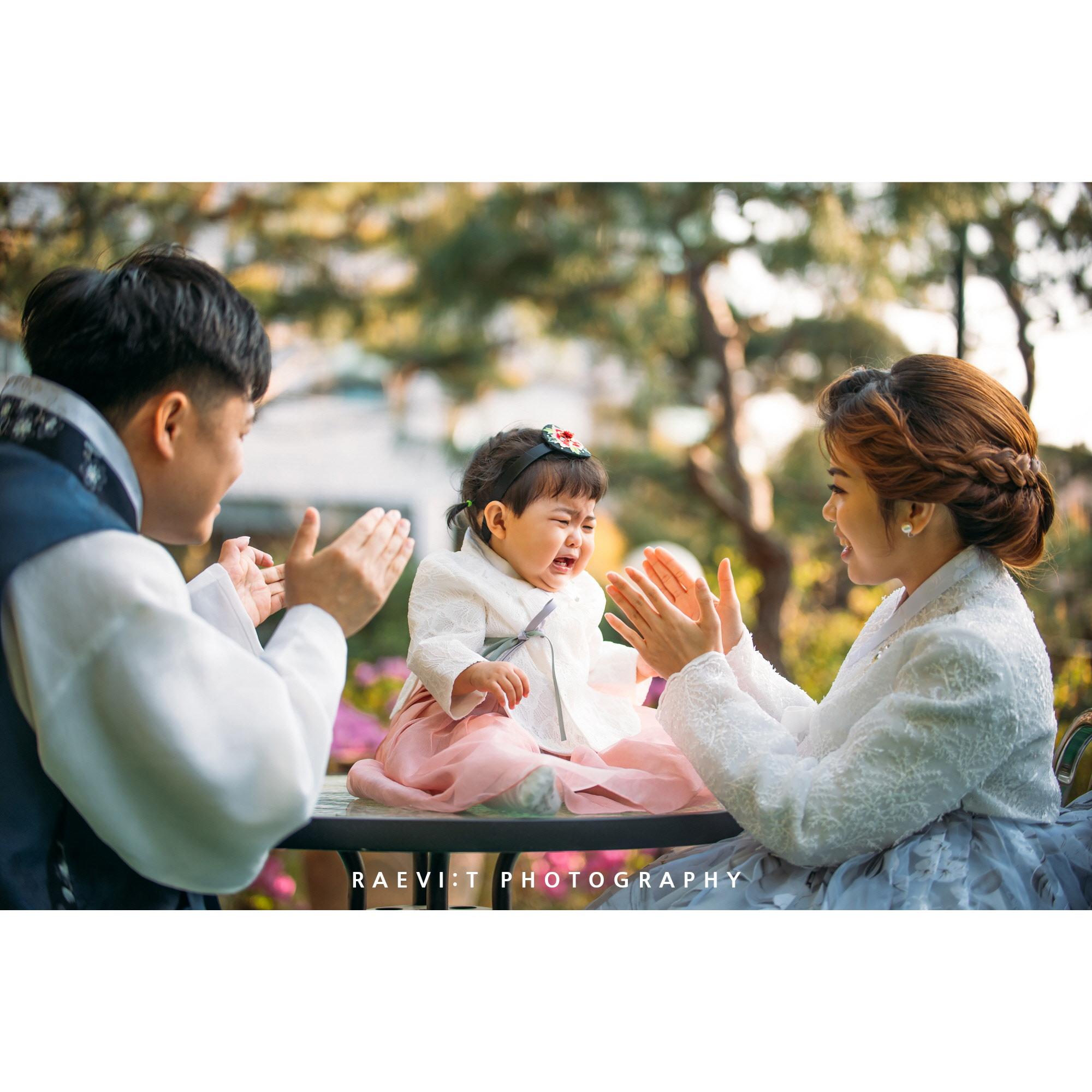 김해소규모돌잔치_산정_래빛스냅_040.jpg
