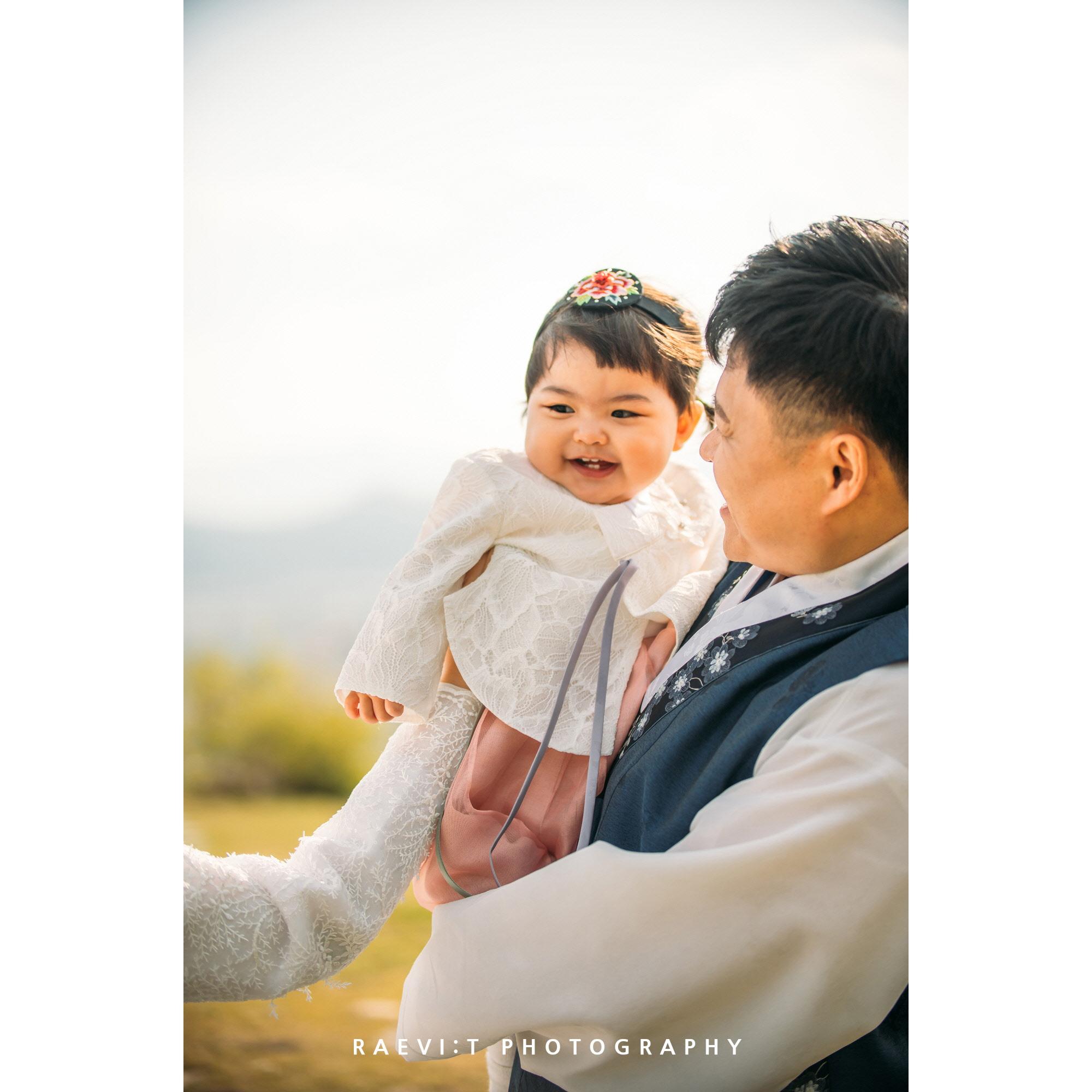 김해소규모돌잔치_산정_래빛스냅_016.jpg