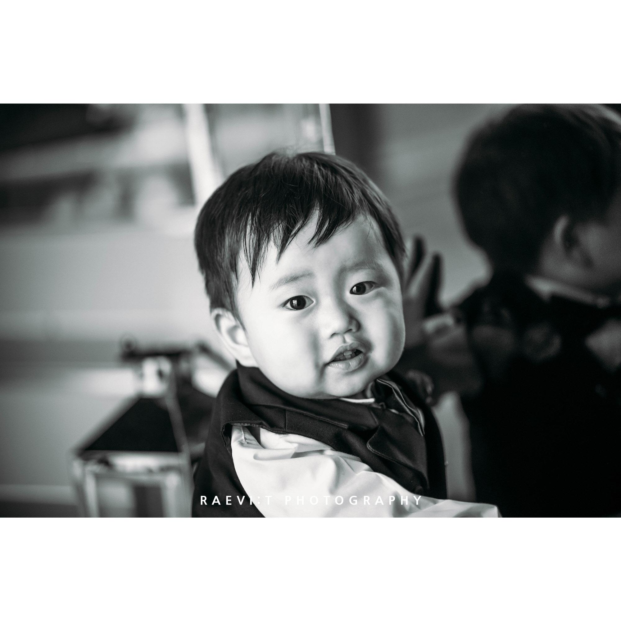 부산돌스냅_목화더파티_래빛스냅_062.jpg