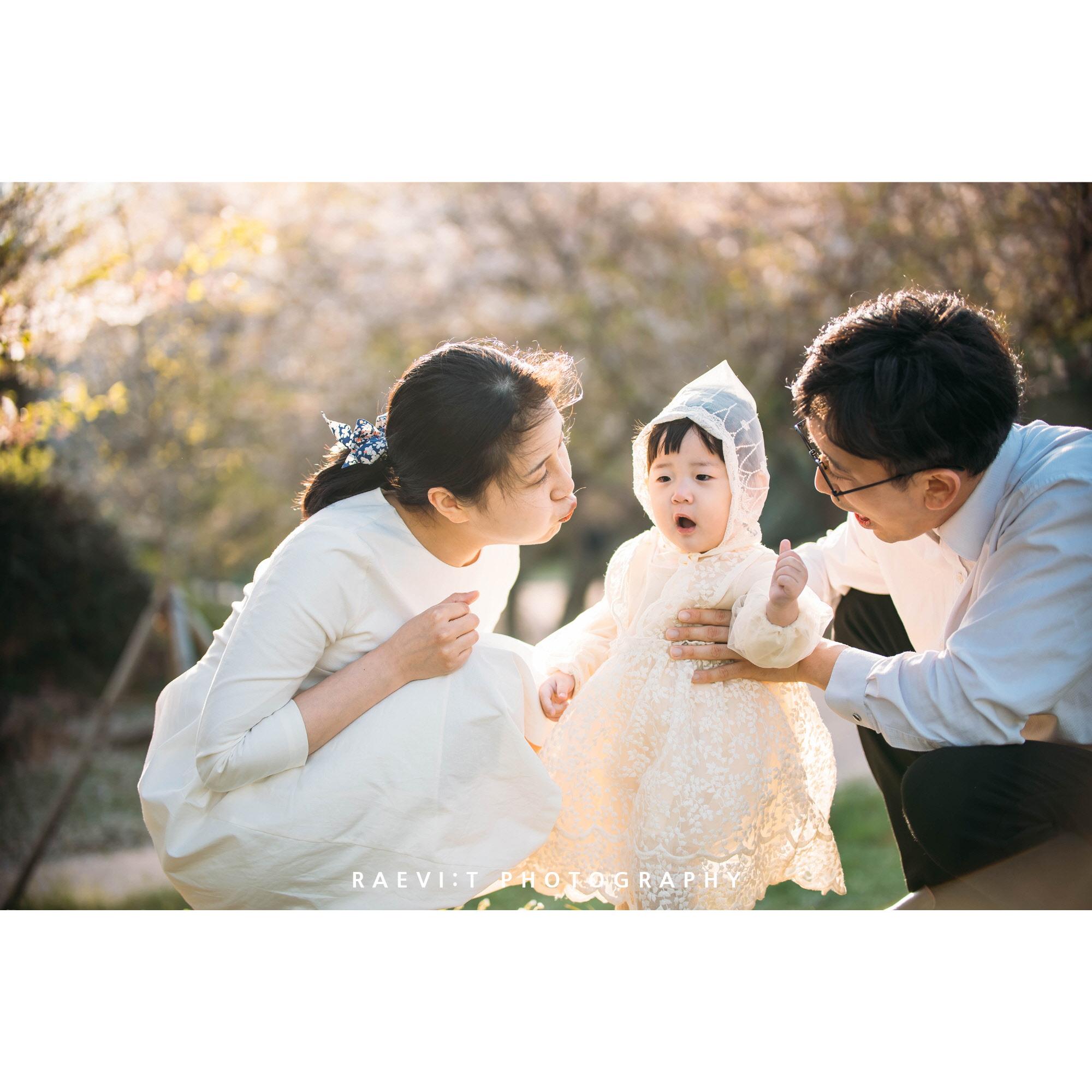 김해야외촬영_래빛스냅_012.jpg