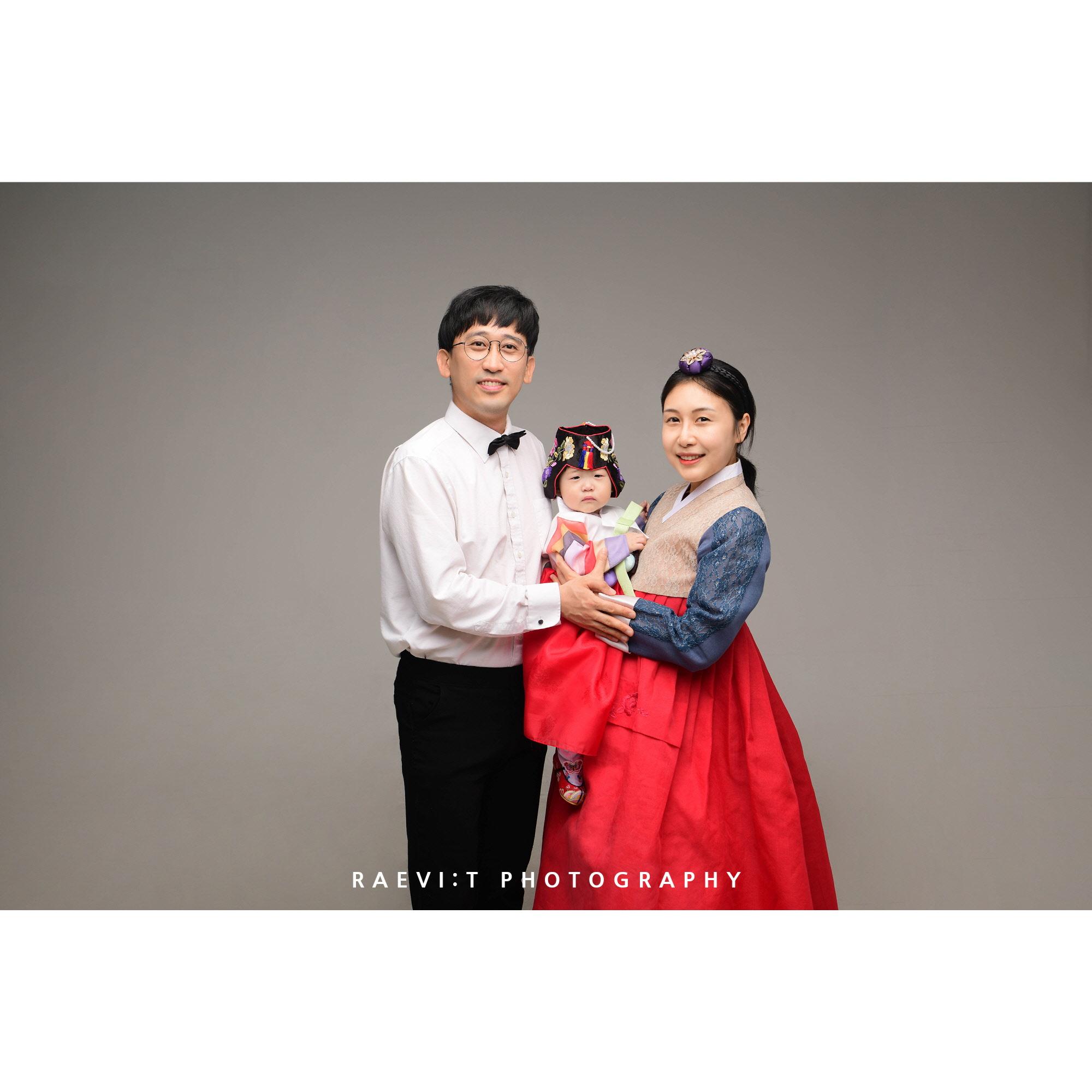 김해야외촬영_래빛스냅_051.jpg