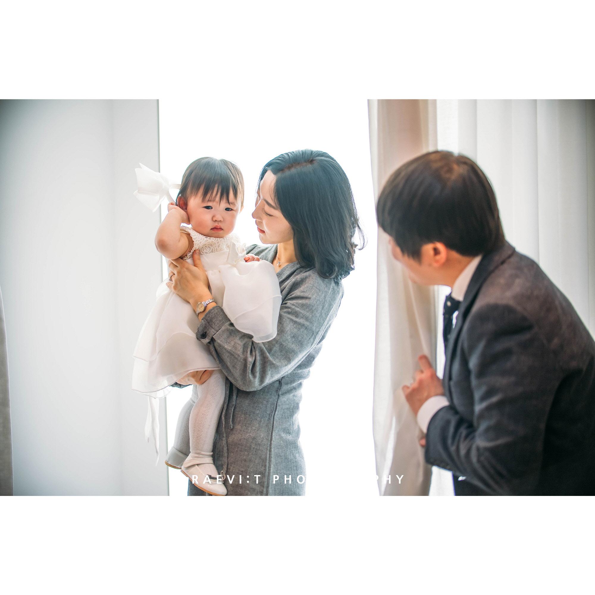 범일더파티소규모돌잔치_래빛스냅_016.jpg