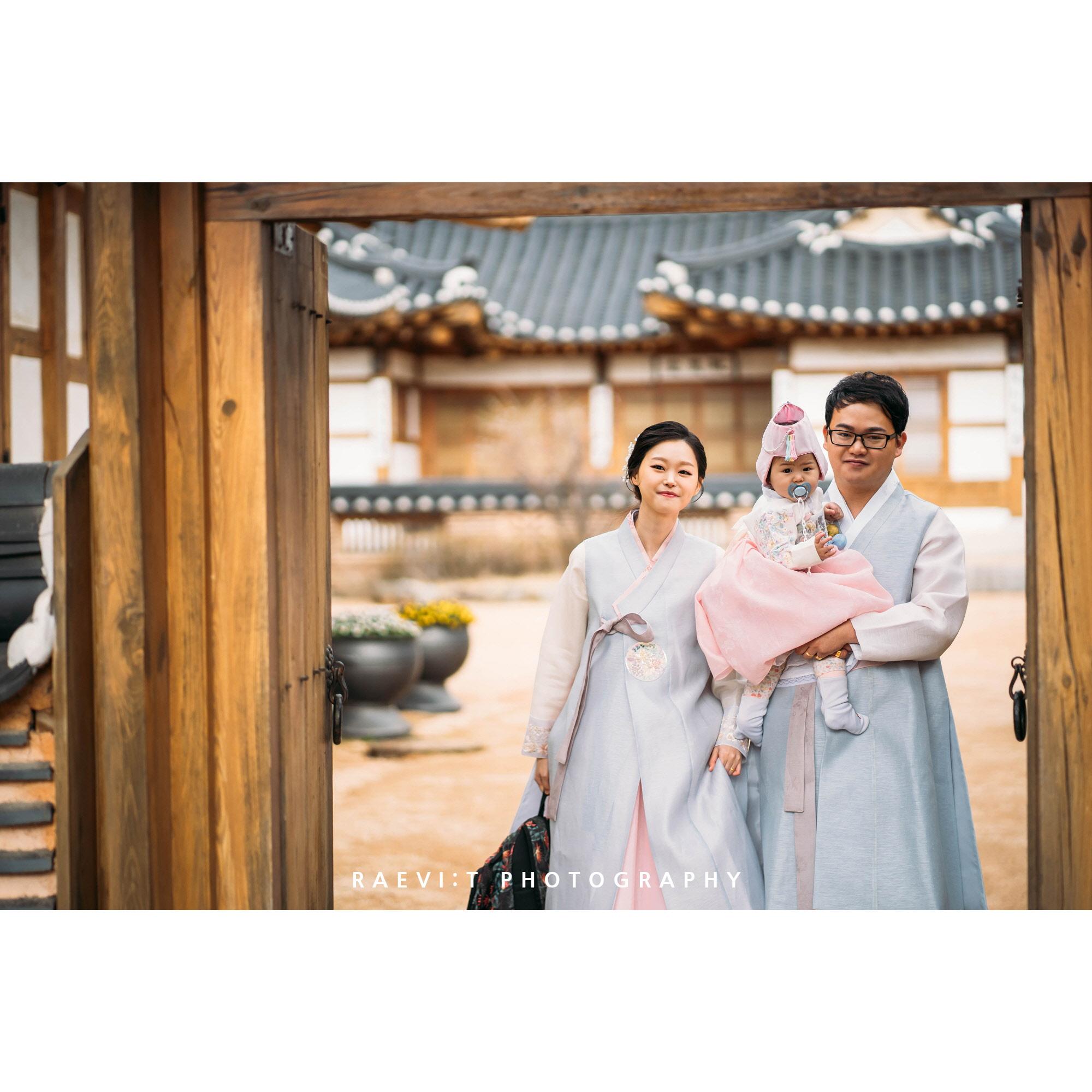 김해소규모돌잔치_한옥체험관돌스냅_래빛스냅_051.jpg