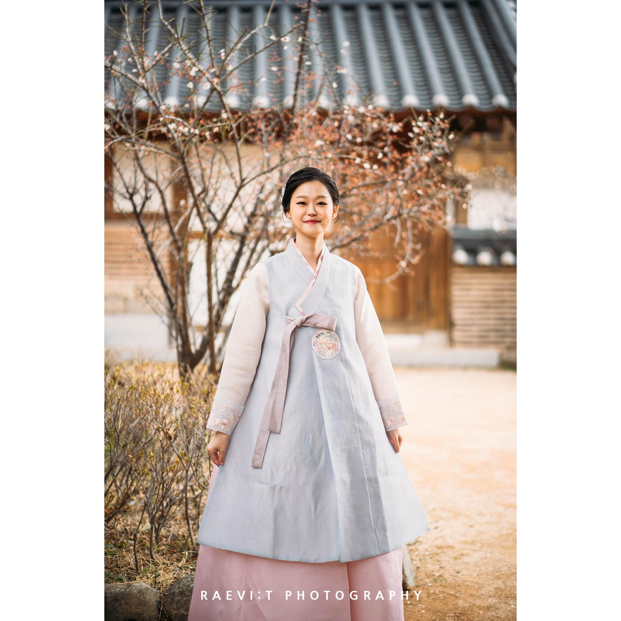 김해소규모돌잔치_한옥체험관돌스냅_래빛스냅_042.jpg