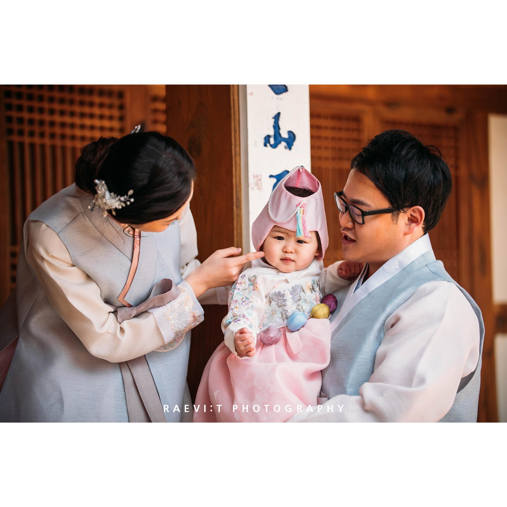 김해소규모돌잔치_한옥체험관돌스냅_래빛스냅_016.jpg