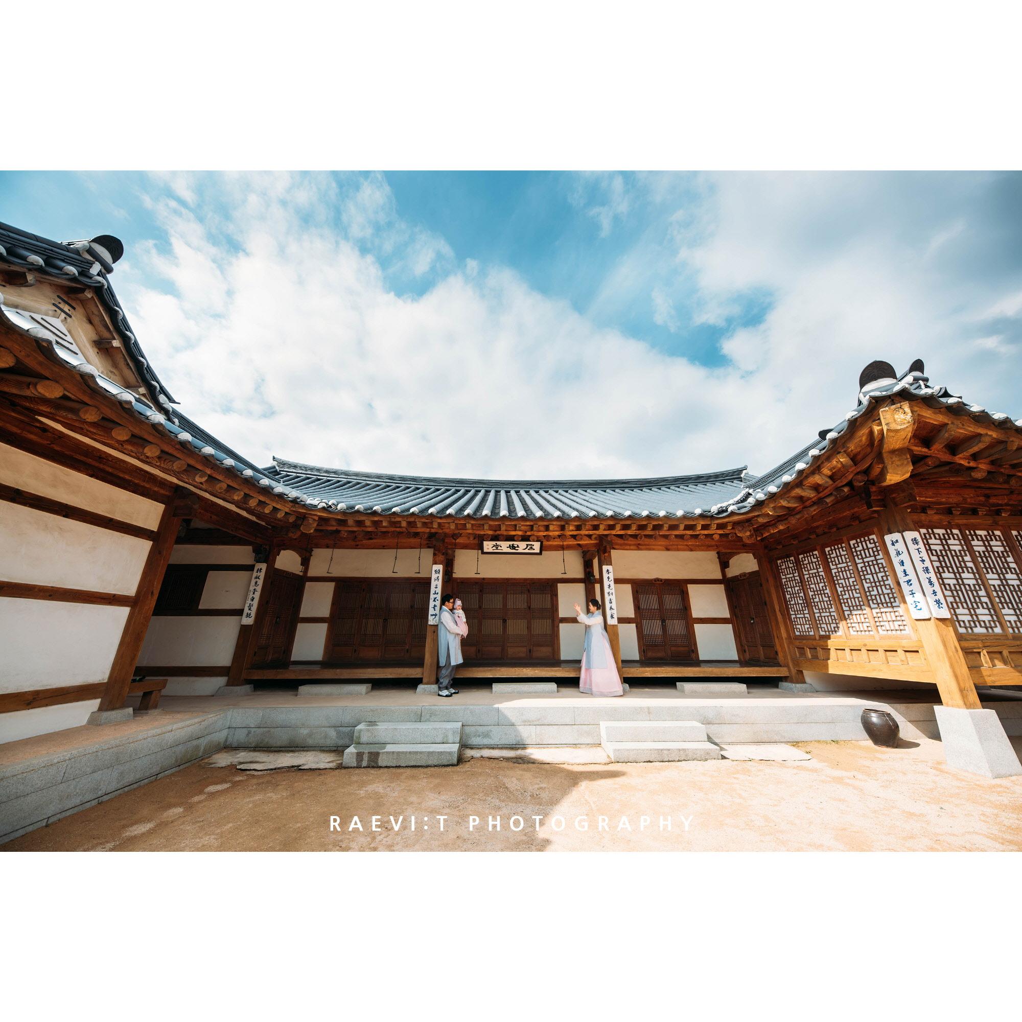 김해소규모돌잔치_한옥체험관돌스냅_래빛스냅_017.jpg