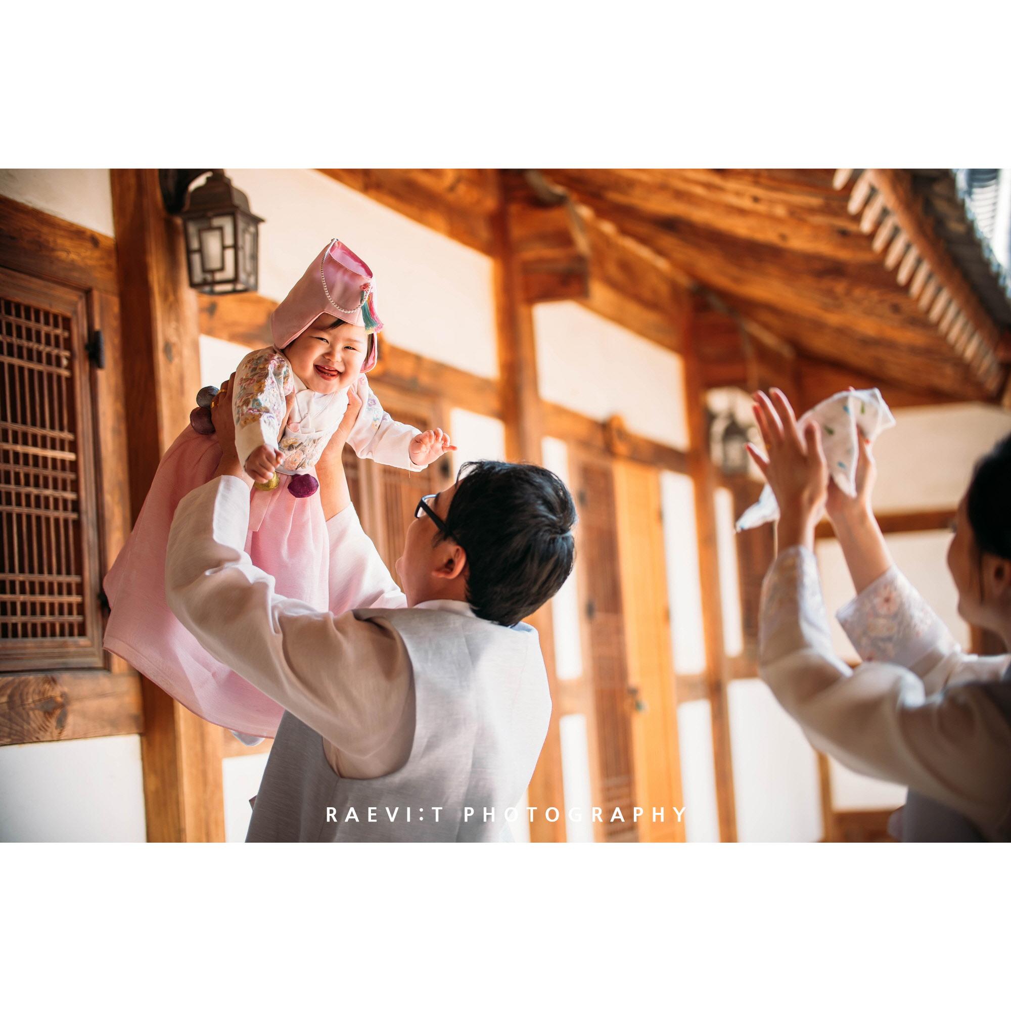 김해소규모돌잔치_한옥체험관돌스냅_래빛스냅_032.jpg