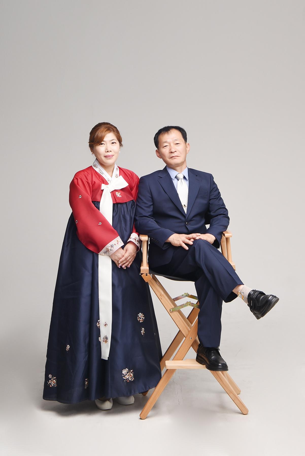 래빛스냅_바른사진관_김해리마인드웨딩_04.jpg