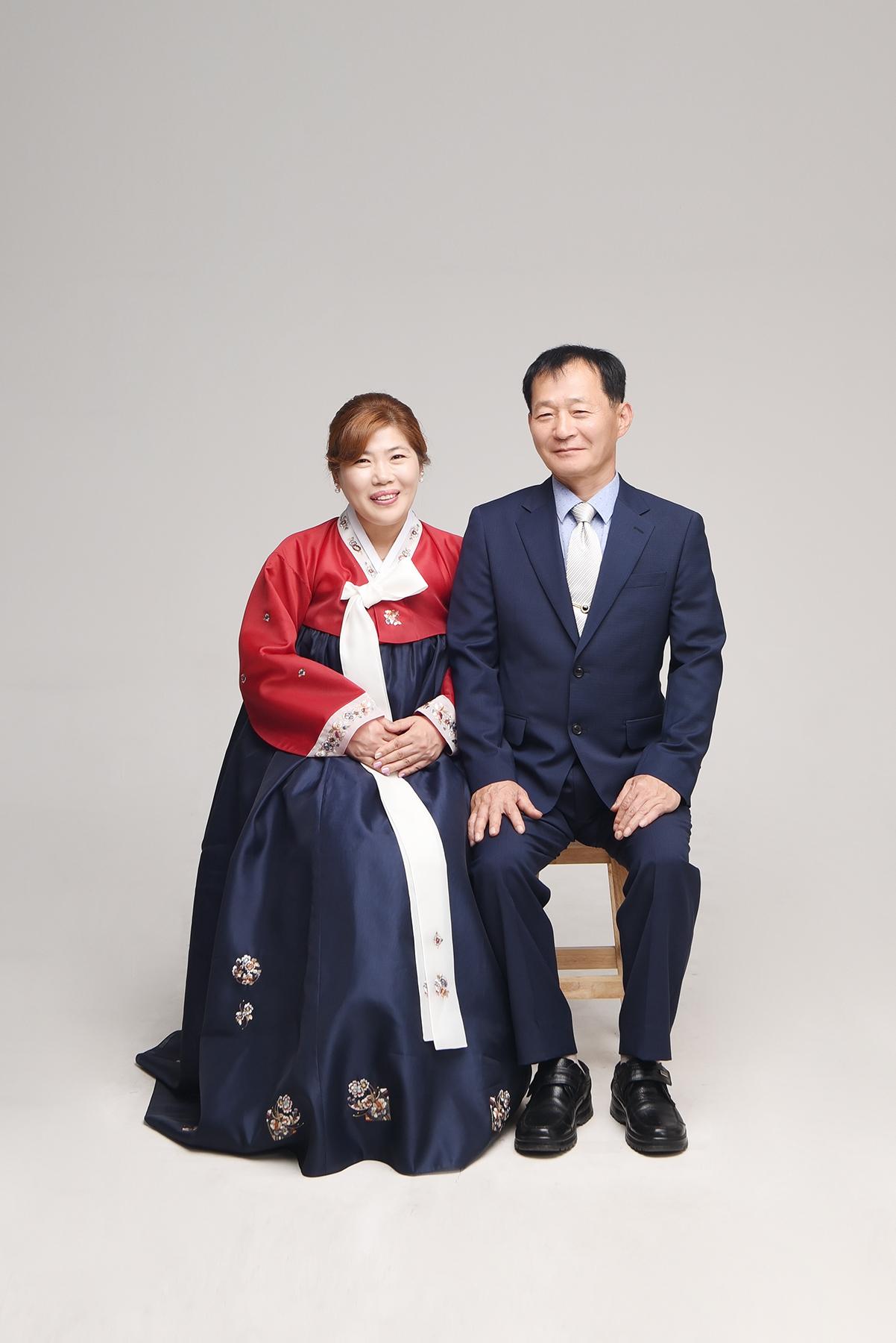 래빛스냅_바른사진관_김해리마인드웨딩_03.jpg