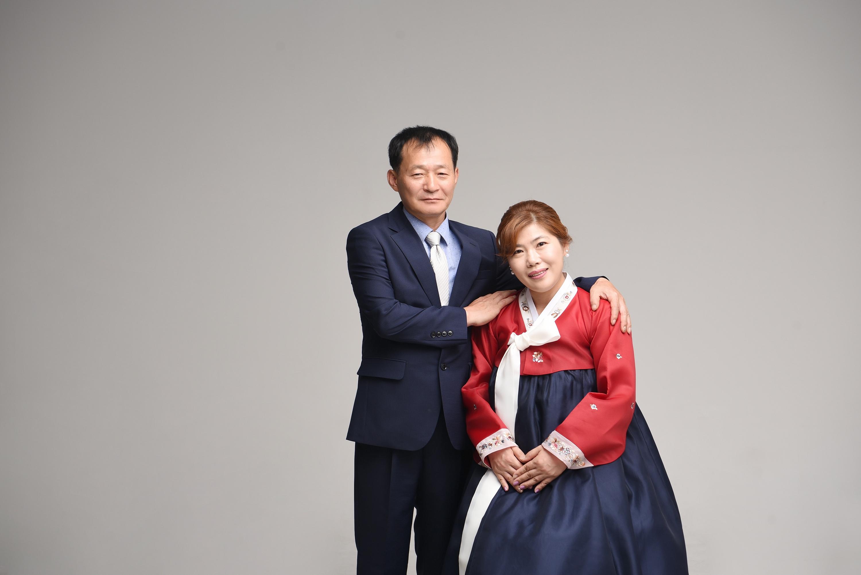 래빛스냅_바른사진관_김해리마인드웨딩_08.jpg