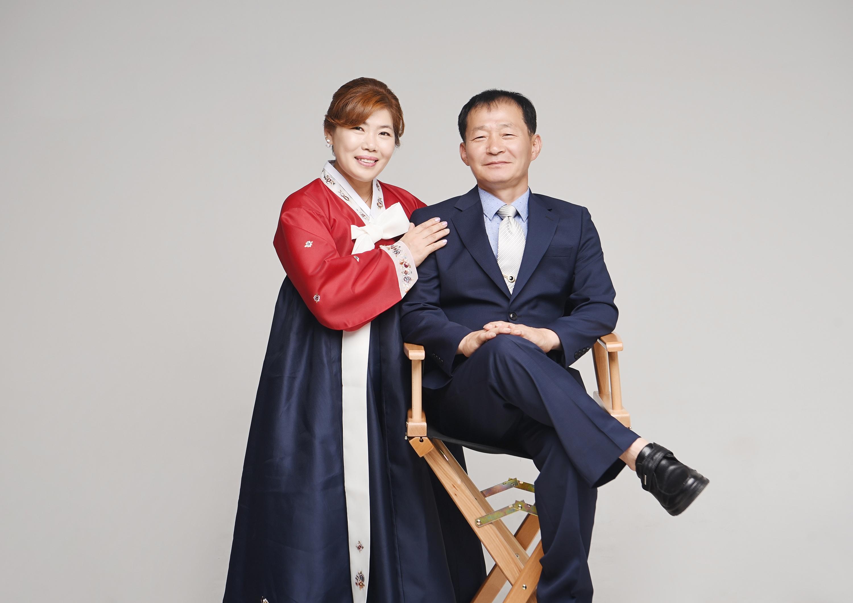 래빛스냅_바른사진관_김해리마인드웨딩_01.jpg