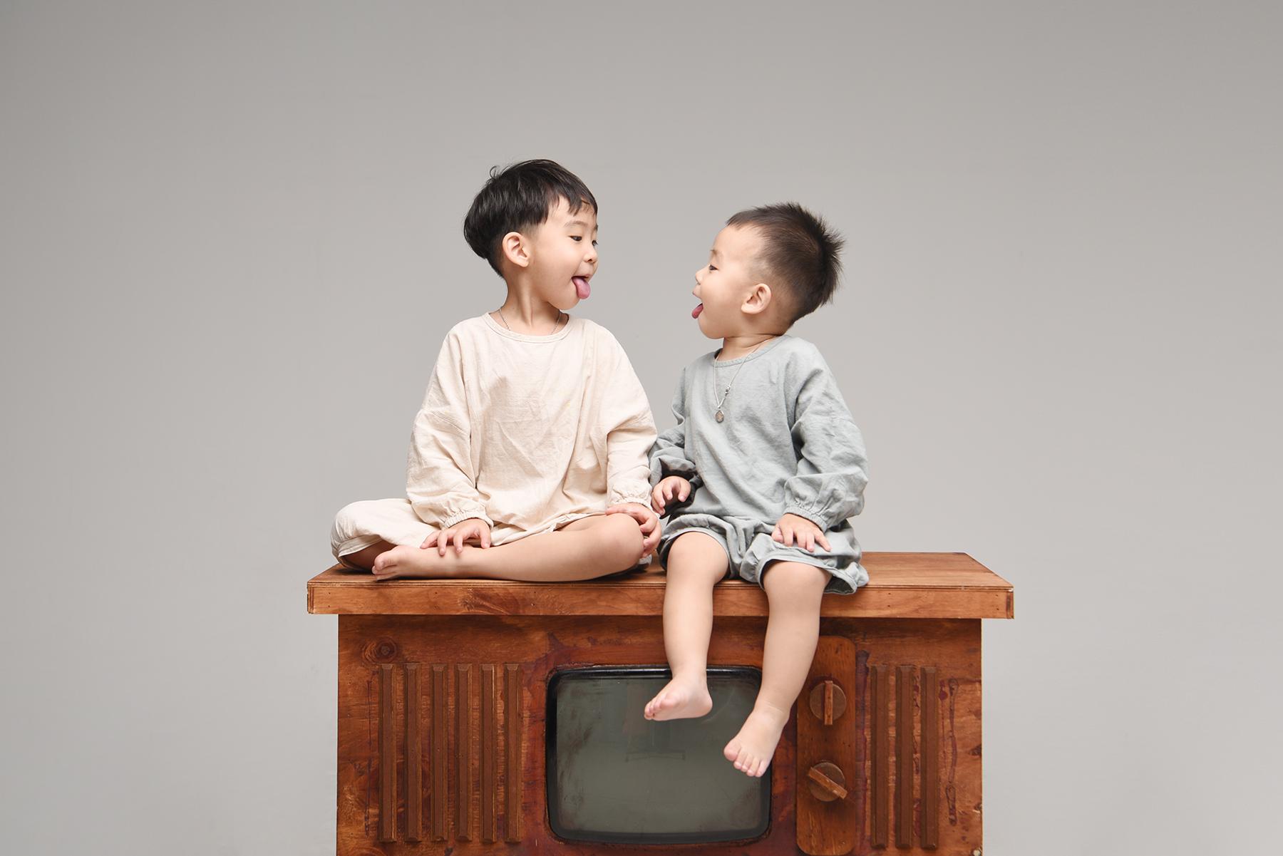 래빛스냅_바른사진관_김해형제촬영_05.jpg