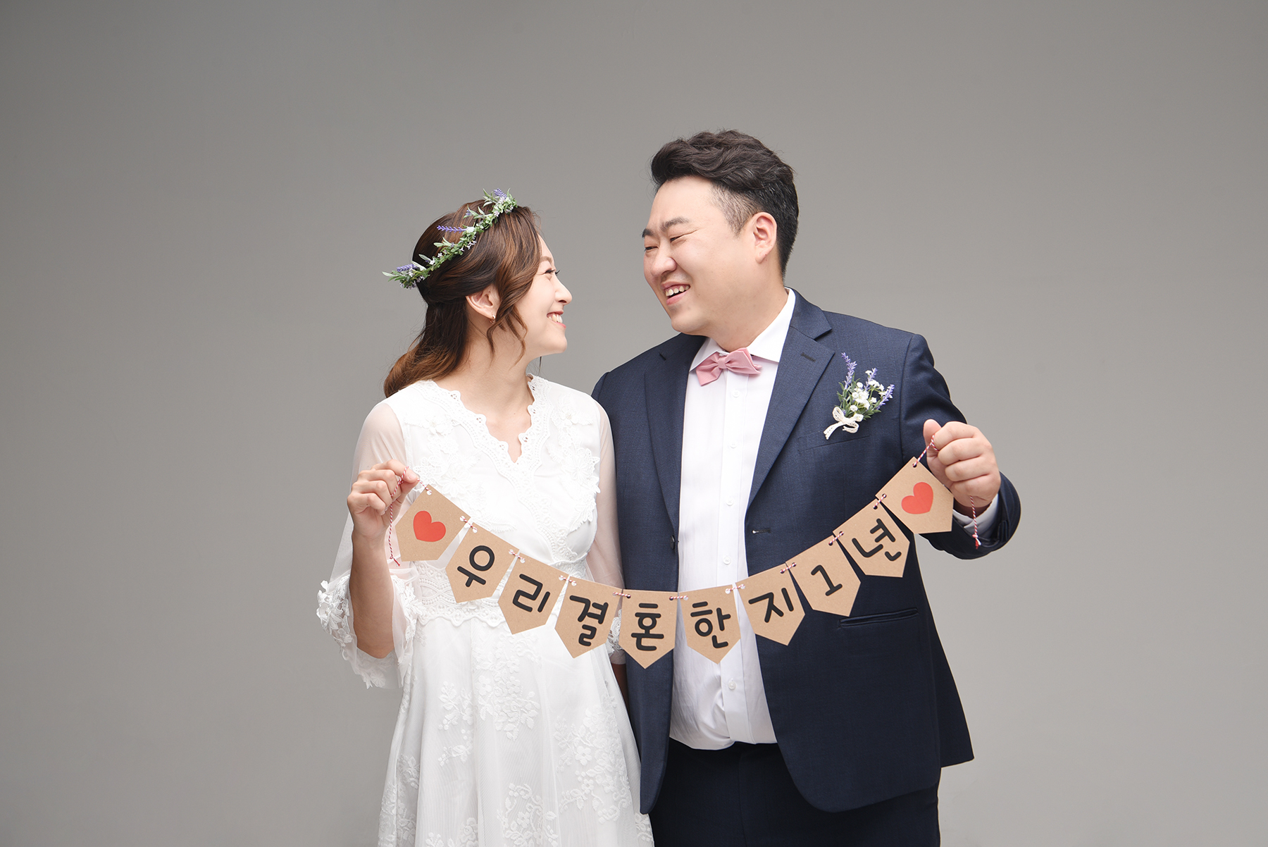 래빛스냅_바른사진관_김해셀프웨딩_03.jpg