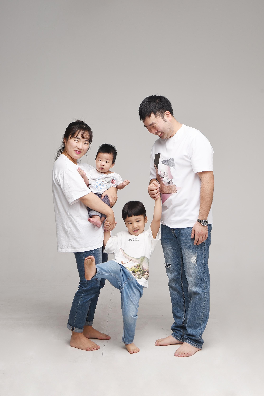 래빛스냅_바른사진관_김해가족촬영_09.jpg